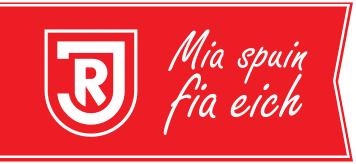 Liveticker Ssv Jahn Regensburg